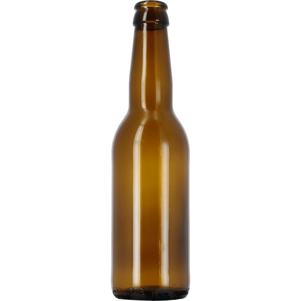 Beer bottle long neck 33cl x24