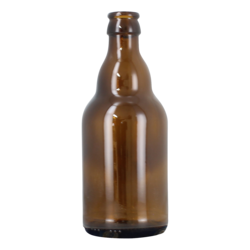 Embotellado y chapado - bouteille à bière STEINIE 33 cl