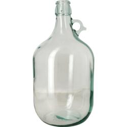 Dames Jeanne - 5 litre demijohn