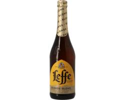 Bouteilles - Leffe Blonde 75cl