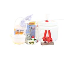 Kits de brassage - Kit de brassage Brewferm Superior de base