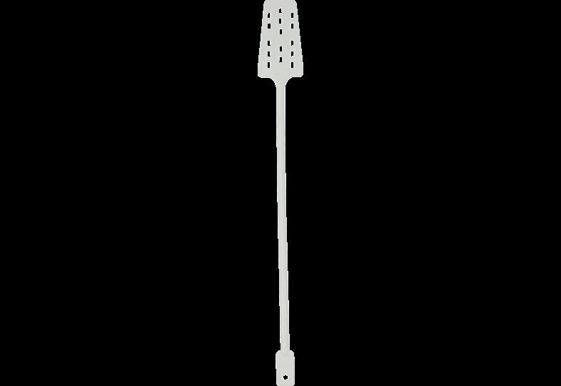 Brewing Accessories - Plastic spatula