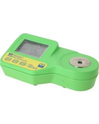 Outils de mesure - Réfractomètre digital 0-230OE + 0-50Brix