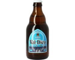 Flessen - Val Dieu Blonde
