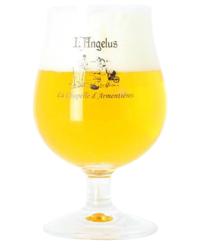 Verres à bière - Verre Angelus Ballon