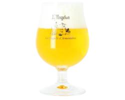 Bicchieri -  Bicchiere Angelus Ballon