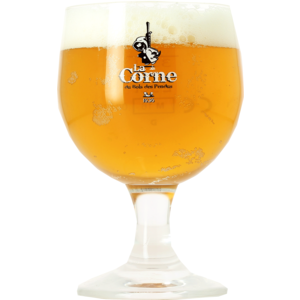 Bicchiere Calice Corne Du Bois des Pendus - 33 cL