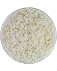 Additifs de brassage - Flocons de riz 1 kg