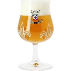 Bicchieri - Bicchiere Karmeliet - 20cl