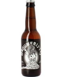 Bouteilles - 't IJ IPA