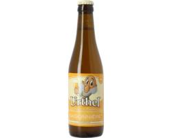 Bottiglie - Urthel Saisonnière