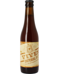 Bouteilles - Viven Imperial IPA