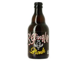 Bottiglie - Saint Glinglin Blond