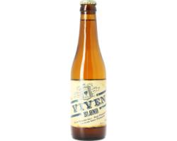 Bottiglie - Viven Blond