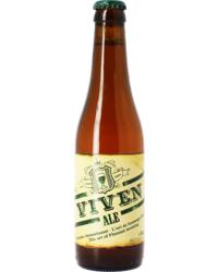 Bouteilles - Viven Ale