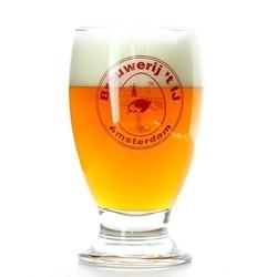 Verres à bière - Verre IJ 35cl