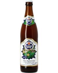 Bouteilles - Schneider Hopfenweisse
