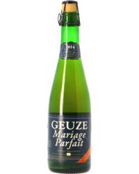Bottiglie - Gueuze Mariage Parfait