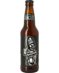 Bouteilles - Rogue Dead Guy
