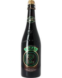 Flaschen Bier - Brooklyn Local 2