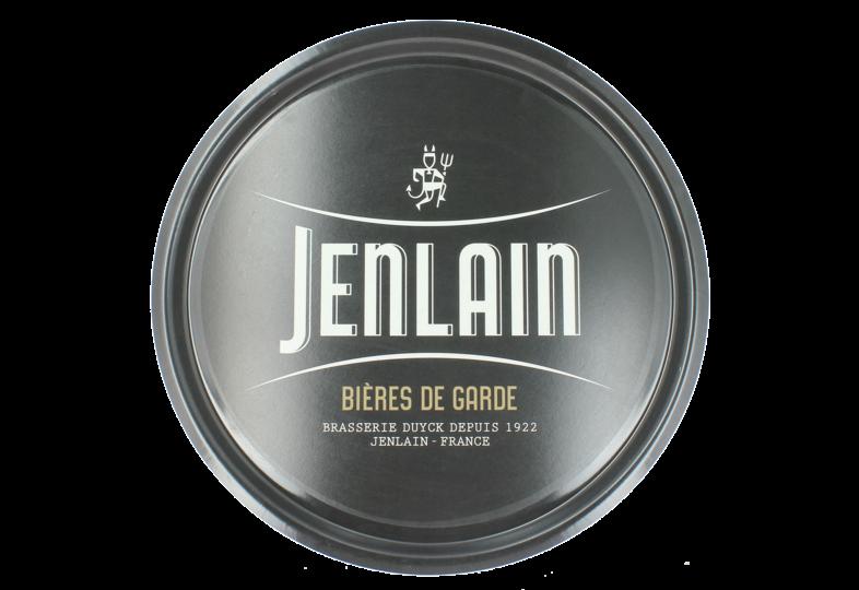 Plateaux de bar - Plateau Jenlain