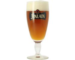 Bicchiere - Bicchiere à pied Jenlain classique 25 cl