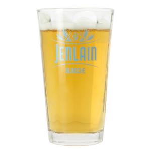Bicchiere Jenlain Blanche  - 25 cl