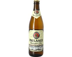 Bouteilles - Paulaner Oktoberfest Bier