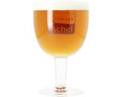 Bicchiere - Bicchiere Achel - 33 cl