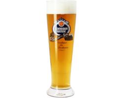 Verres à bière - Verre Schneider Weisse - 50 cl