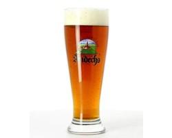 Verres à bière - Verre Andechs 50 cl