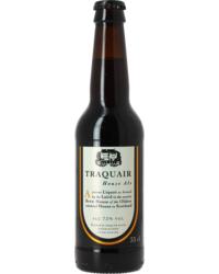 Bouteilles - Traquair House Ale
