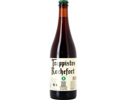 Bouteilles - Rochefort  8 - 75 cl
