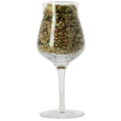 Bicchieri - bicchiere neutre Sensorik - 25 cl