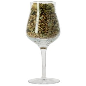 bicchiere neutre Sensorik - 25 cl