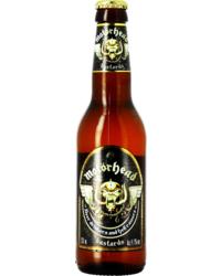 Botellas - Motörhead Bastards Lager