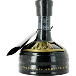 Bouteilles - Samuel Adams Utopias 10th Anniversary