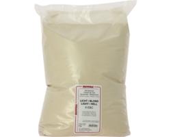 Extrait de malt - extrait de malt poudre blond