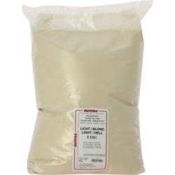 Extrait de malt - Extrait de malt poudre blond Brewferm 5 kg 8 EBC