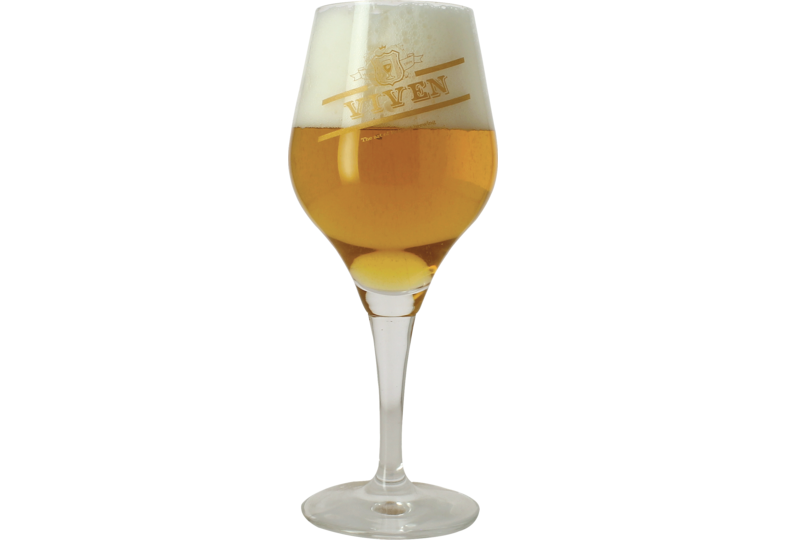Bicchiere - Bicchiere Viven - 33 cl