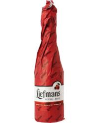 Flessen - Liefmans Cuvée brut