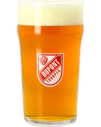 Biergläser - Verre Dupont 50cL