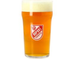 Beer glasses - Dupont 50cl beer glass