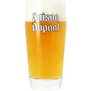 Verre Saison Dupont - 33 cl