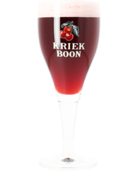 Biergläser - Verre Boon Kriek - 50 cl
