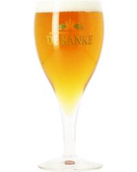Verres à bière - Verre De Ranke - 33 cl