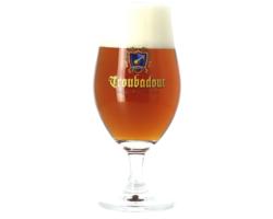 Bicchiere - bicchiere Troubadour 33cl