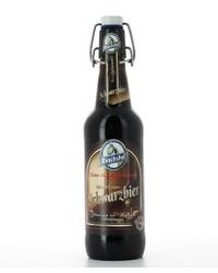 Botellas - Mönchshof Schwarzbier
