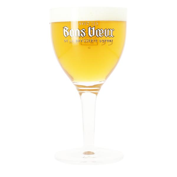 bicchiere Bon Voeux - 25 cl