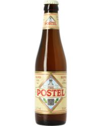 Botellas - Postel Blonde